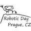 RobotDay_View